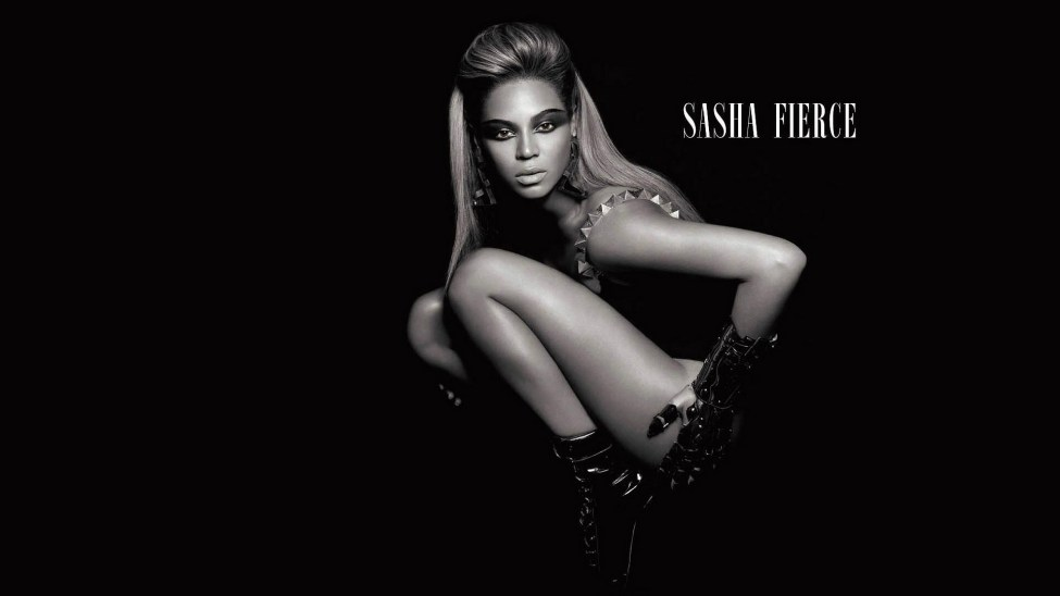 Beyonce-Wallpaper-Sasha-Fierce