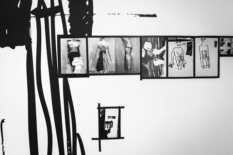 Lanvin's Alber Elbaz on Fashion, Technology & Selfie Culture