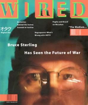 Original Wired Cover copy