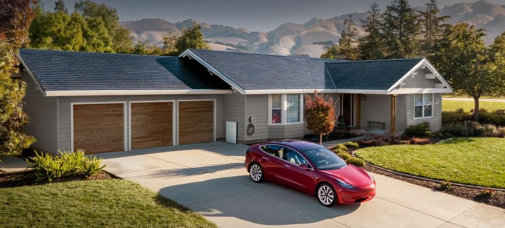 Tesla's SolarCity gamble has gone wrong