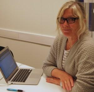 Annemor Korsnes er tidligere leder for Norsk eLæring og har vært med i NDLA siden oppstarten. Annemor leder prosessen for administrasjon og støtte i NDLA.