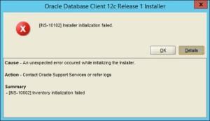 Oracle 12 32 bit trick 01 500