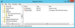 Oracle 12 32 bit trick 03 500