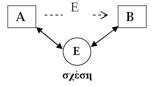 relation2.jpg