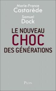 Photo tirée du site booknode.com