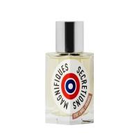 Etat Libre d'Orange, parfum, Secrétions magnifiques