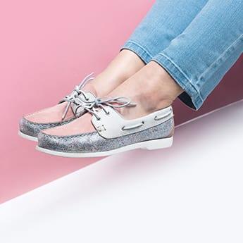 2c010cdd286b21 Nouveauté chez TBS : naviguez avec des chaussures branchées et 100 ...