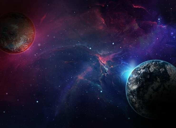 es lois naturelles et spirituelles de l'Univers nous régissent sur un plan spirituel et énergétique. Suivez ces lois et vous vivrez mieux