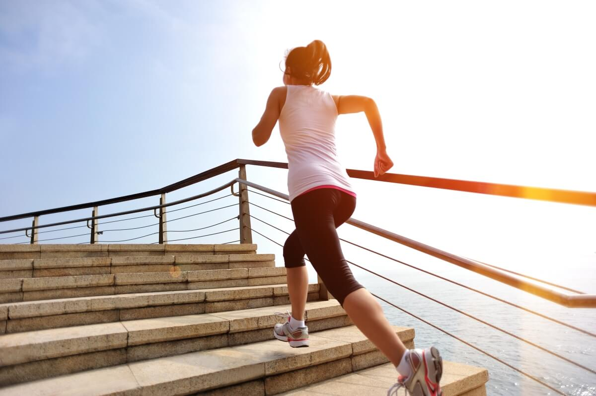 Les accessoires de fitness anti cellulite