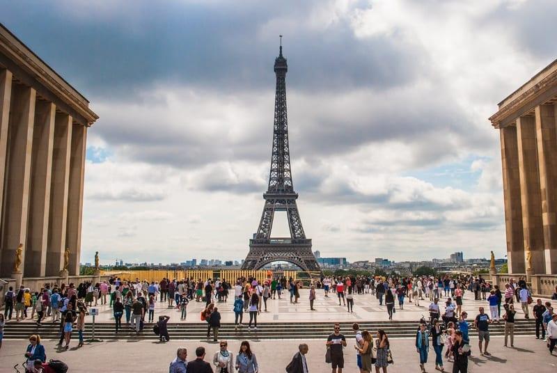 Les Français et les langues étrangères : et si on se disait tout ?