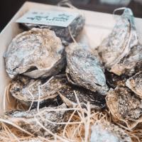 Omag.2019_Gastronomie_BAF_11_ostraregal