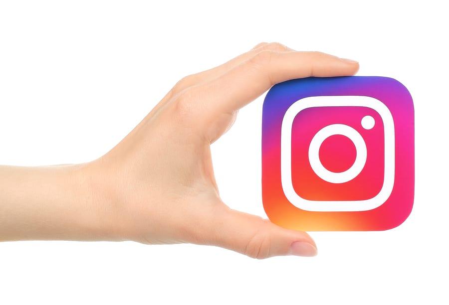 L'origine du nom de l'application Instagram