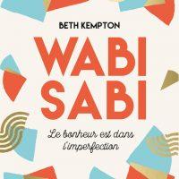Omag.2019_Livres_BAF_1_WabiSabi