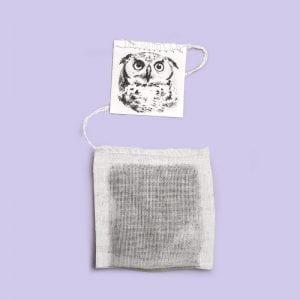 infusion-tea-mardi-copie-300x300