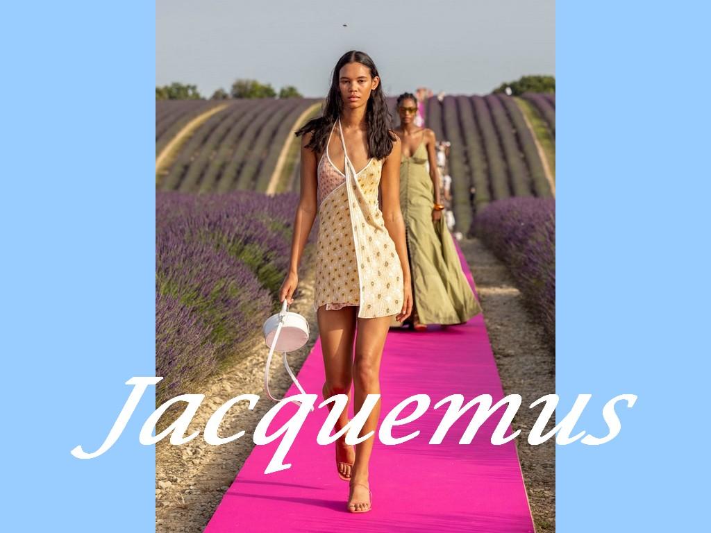 jacquemus_derosa_omagazine_1