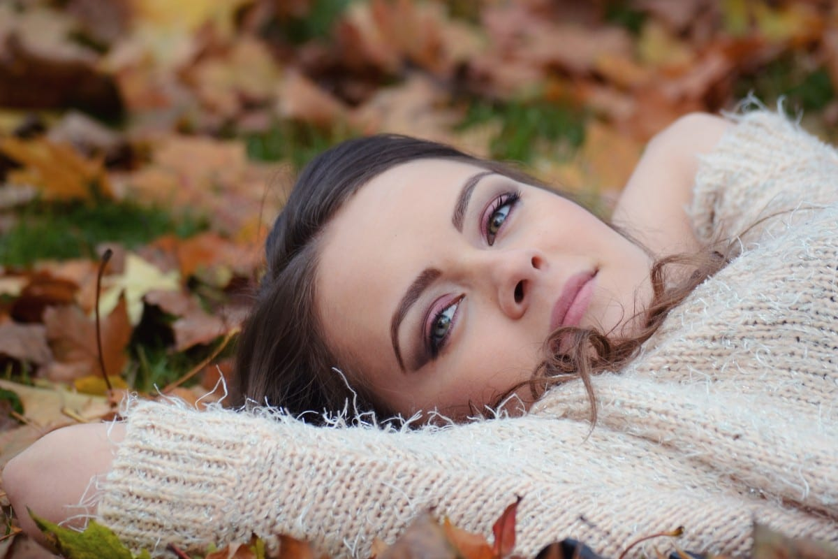 5 astuces anti-fatigue pour se sentir bien en automne