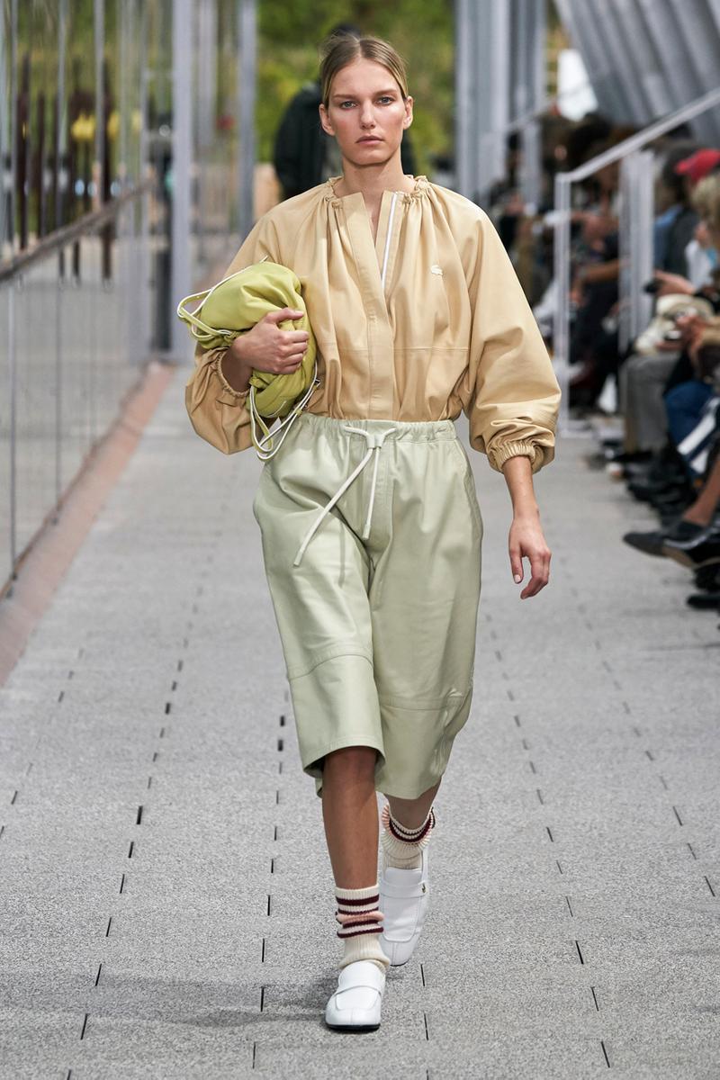 Que doit contenir votre garde-robe cet été?