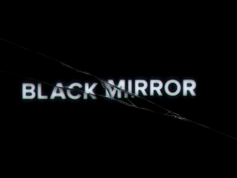 Black Mirror ou les dangers des nouvelles technologies - Ô Magazine