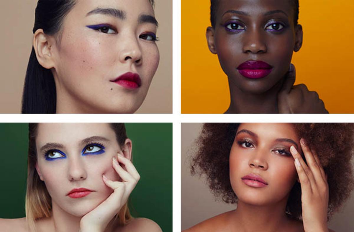 Irisé Paris : le maquillage professionnel éco-responsable