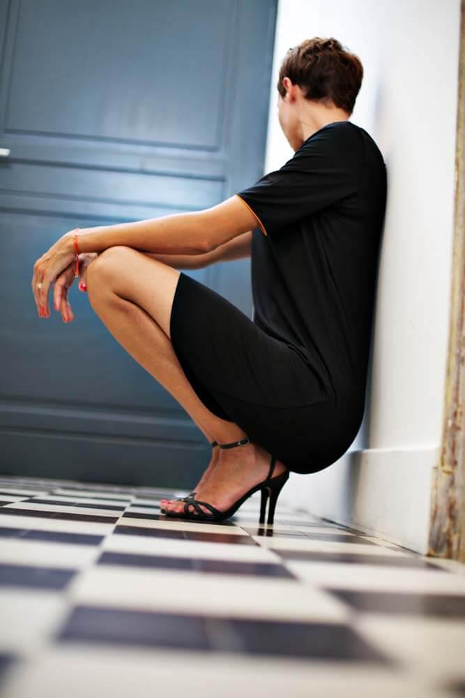 Thelma Rose mode slow fashion éthique et responsable