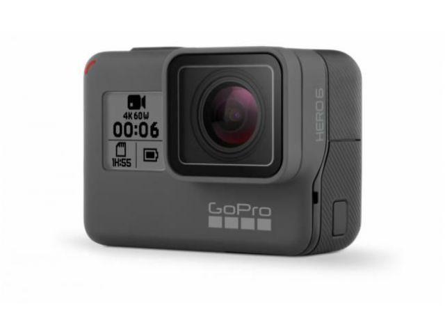 appareil vidéo