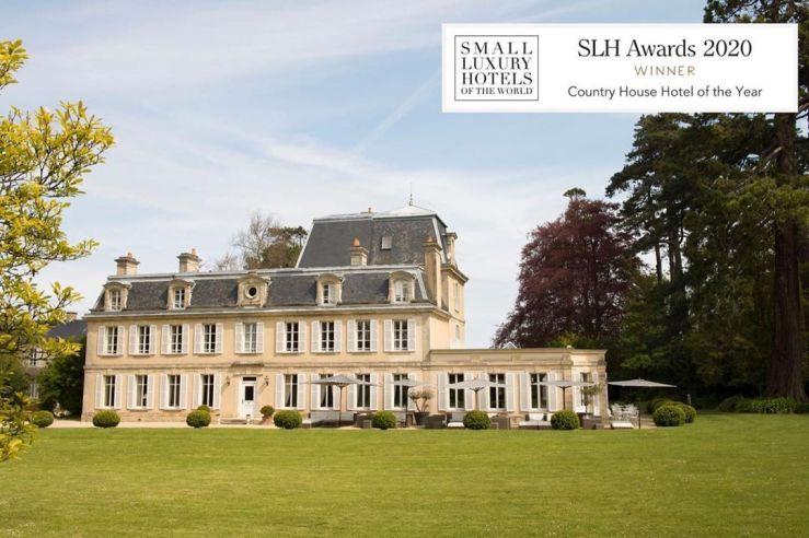 https://www.google.com/url?sa=i&url=https%3A%2F%2Fwww.viator.com%2Ffr-FR%2Ftours%2FBayeux%2FNormandy-Mont-Saint-Michel-Full-Day-Tour-from-Bayeux%2Fd909-2016P114&psig=AOvVaw1K4YZ3xJkcBdZbITai8uoD&ust=1602685791362000&source=images&cd=vfe&ved=0CAIQjRxqFwoTCMCJnP3jsewCFQAAAAAdAAAAABAX