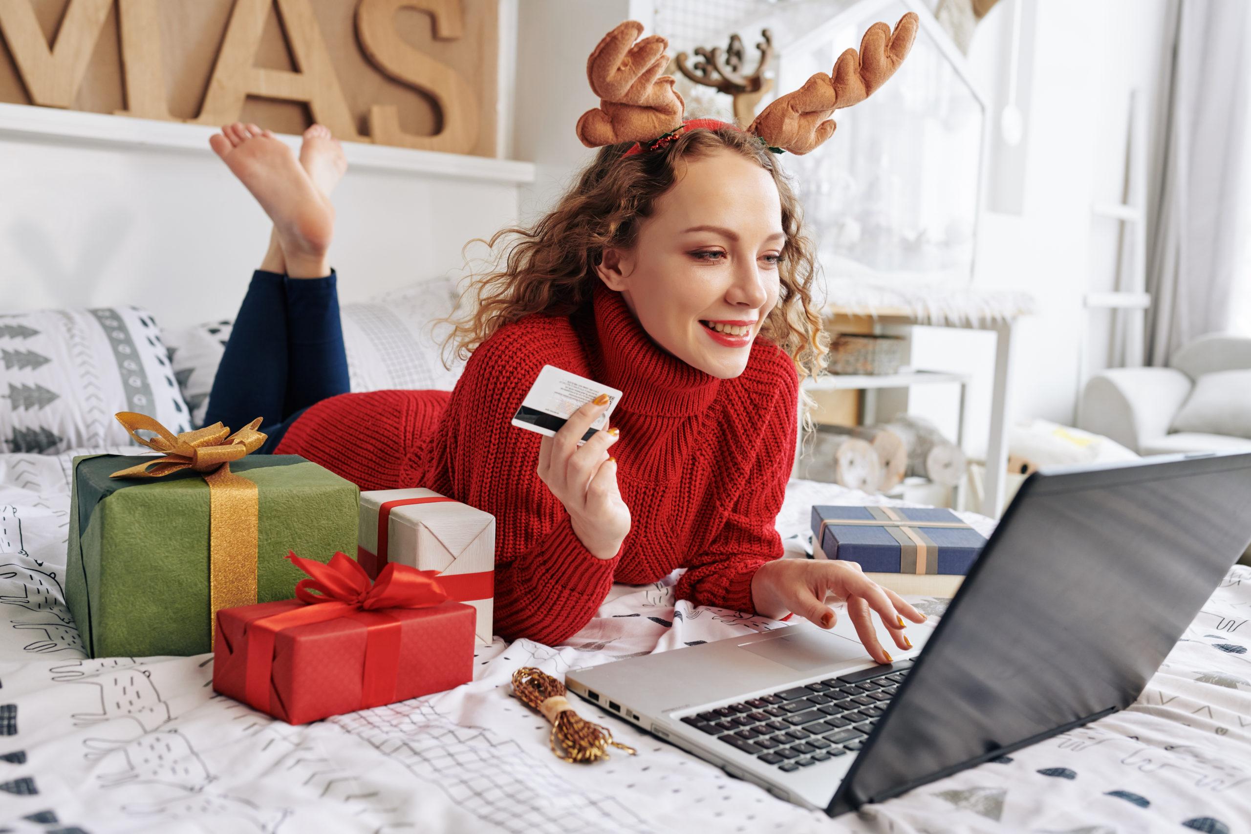 acheter cadeau en ligne