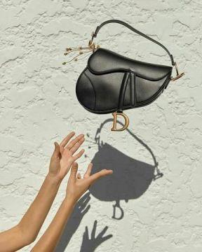 Les accessoires de luxe : pourquoi nous font-ils tant rêver ?