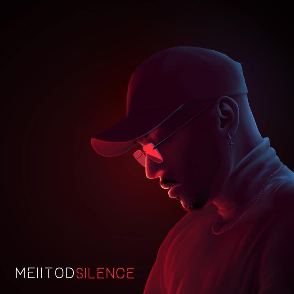 Meiitod : l'artiste mahorais à suivre