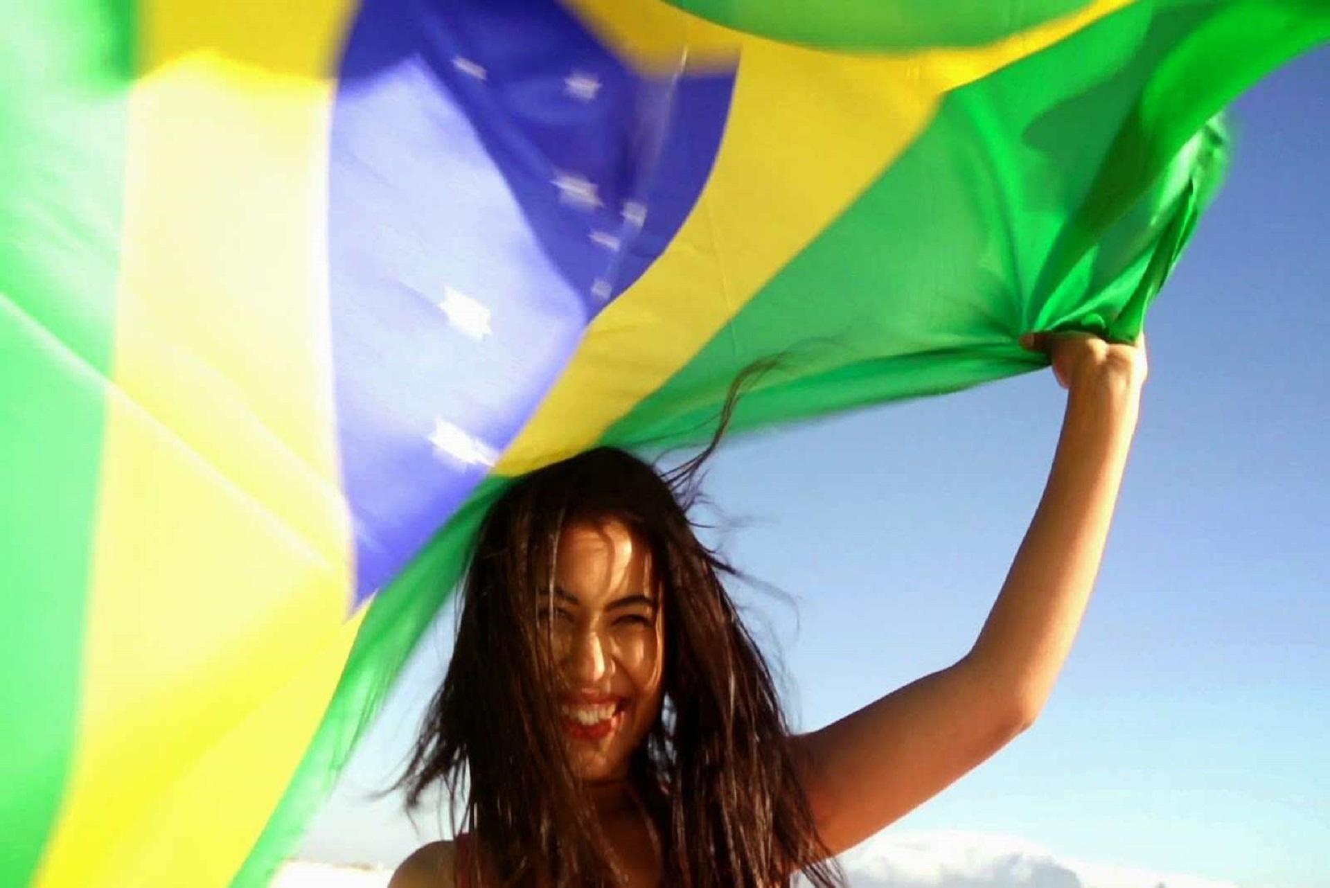 Le Jeitinho brasileiro ou le système D à la mode brésilienne