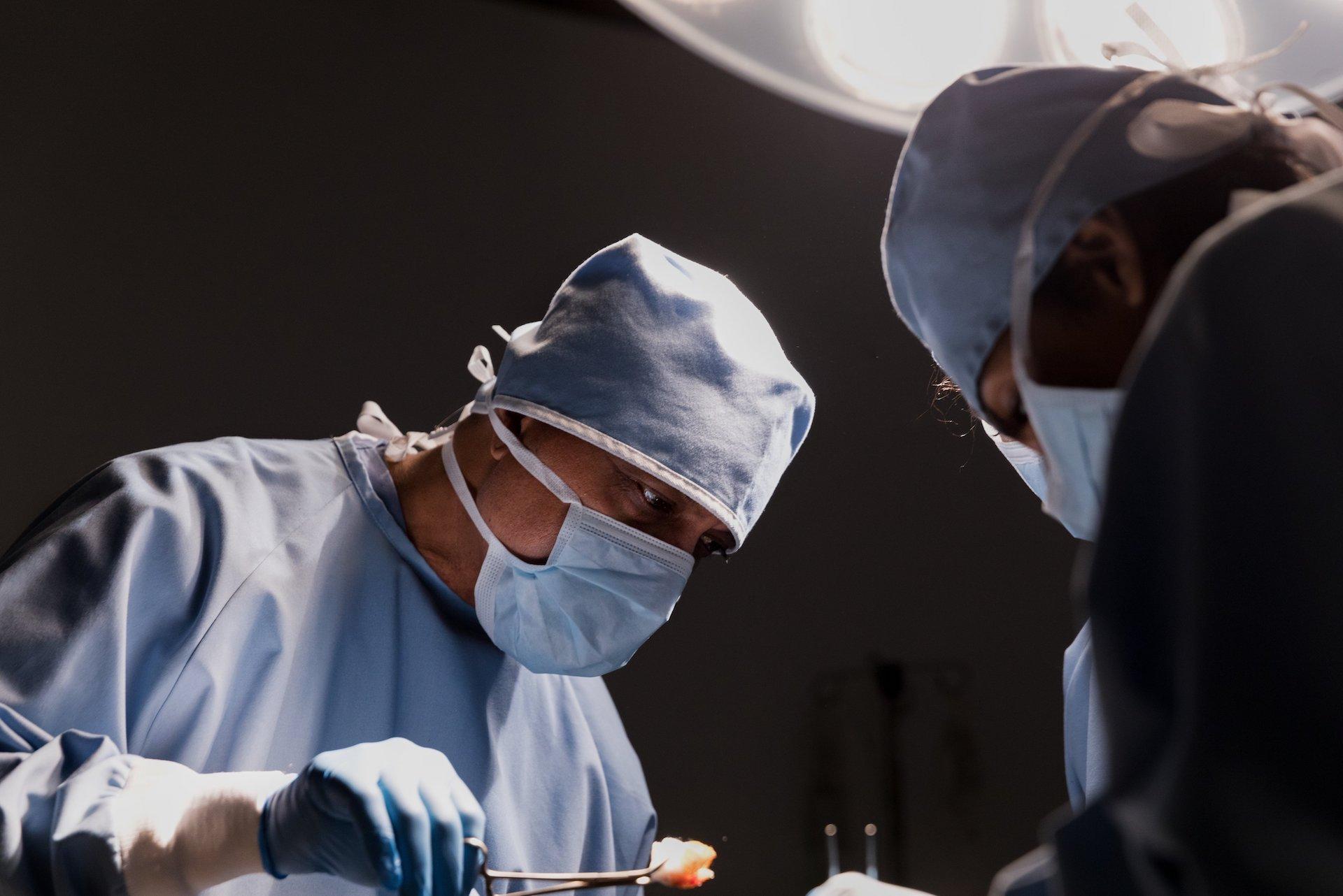 Chirurgie esthétique mammaire, à la recherche du bien-être