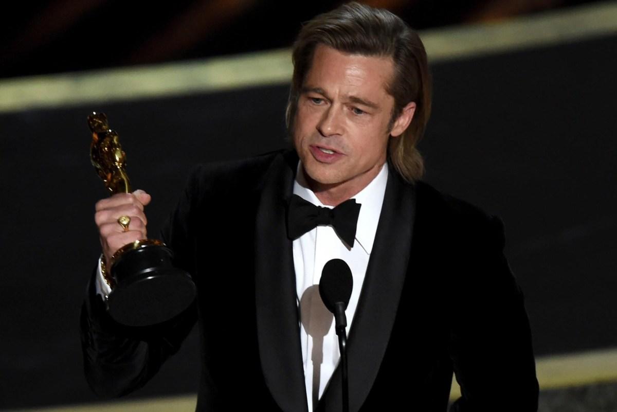 Oscars 2021: découvrez les favoris !