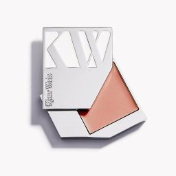 Kjaer Weis fard à joues crème