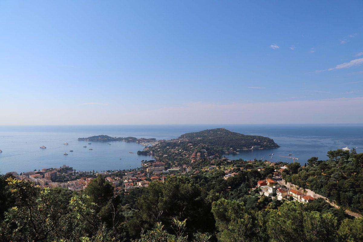 Que faire à Grasse, la capitale mondiale du parfum ?