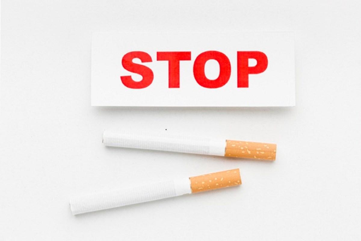 Tabac : Cinq chiffres à retenir sur ses effets et sa consommation
