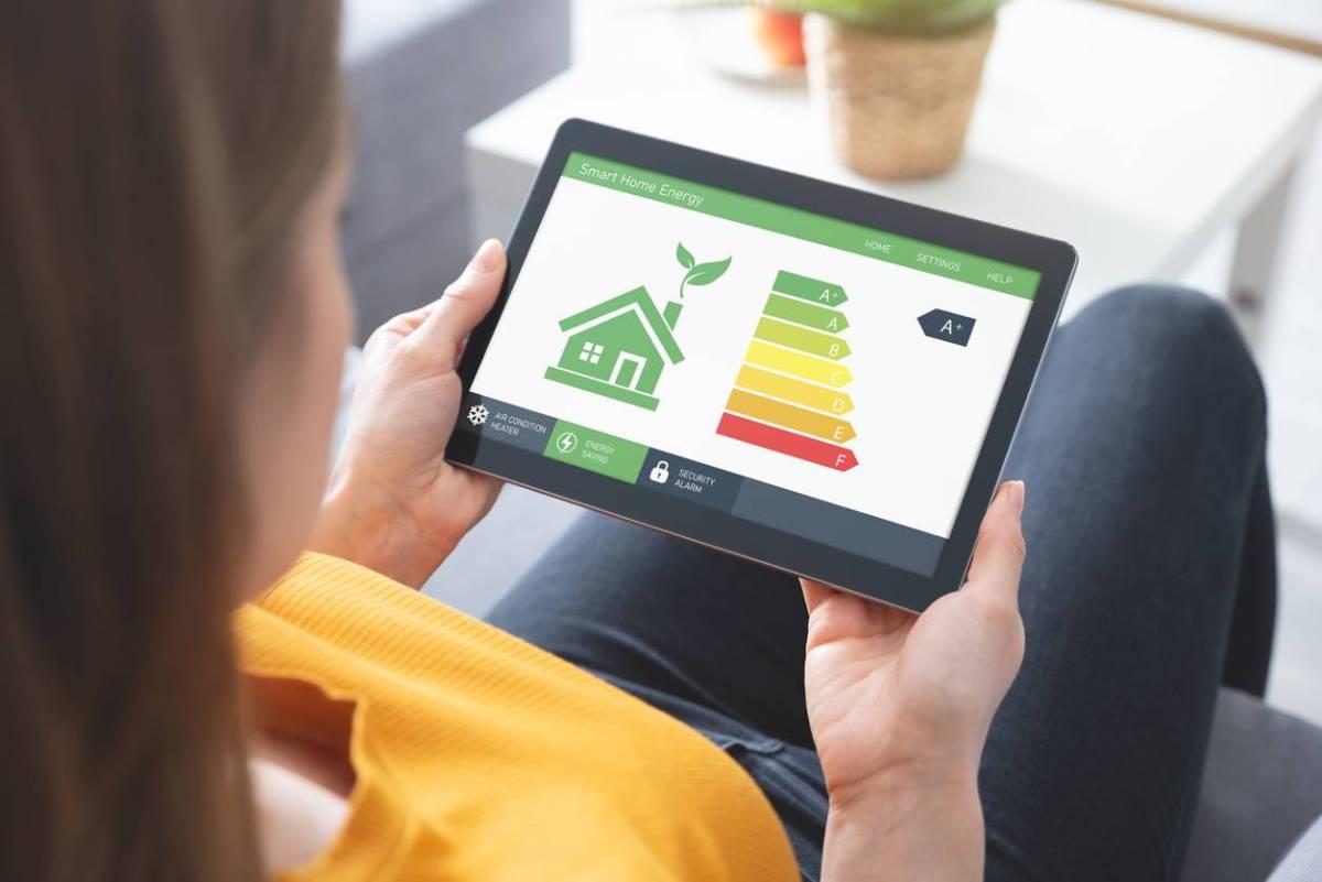 Faites des économies d'énergie grâce à un comparateur en ligne