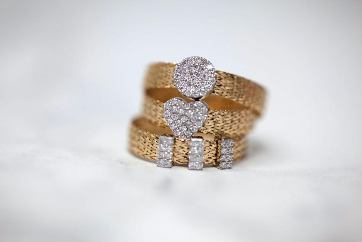 Où trouver les bijoux pour enrichir sa boutique ?