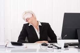 Conseils pour profiter pleinement de votre sieste