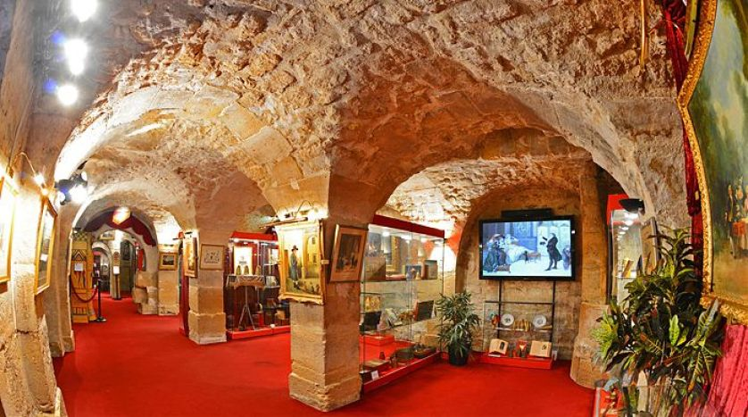 Cinq musées insolites à visiter à Paris