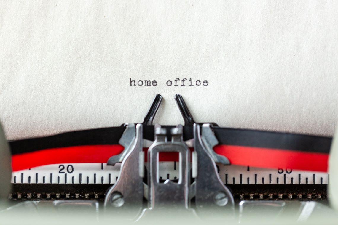 Flex office et télétravail : c'est la révolution dans les entreprises !