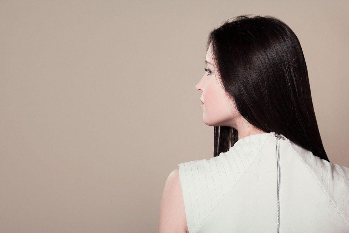 Soulager les démangeaisons du cuir chevelu