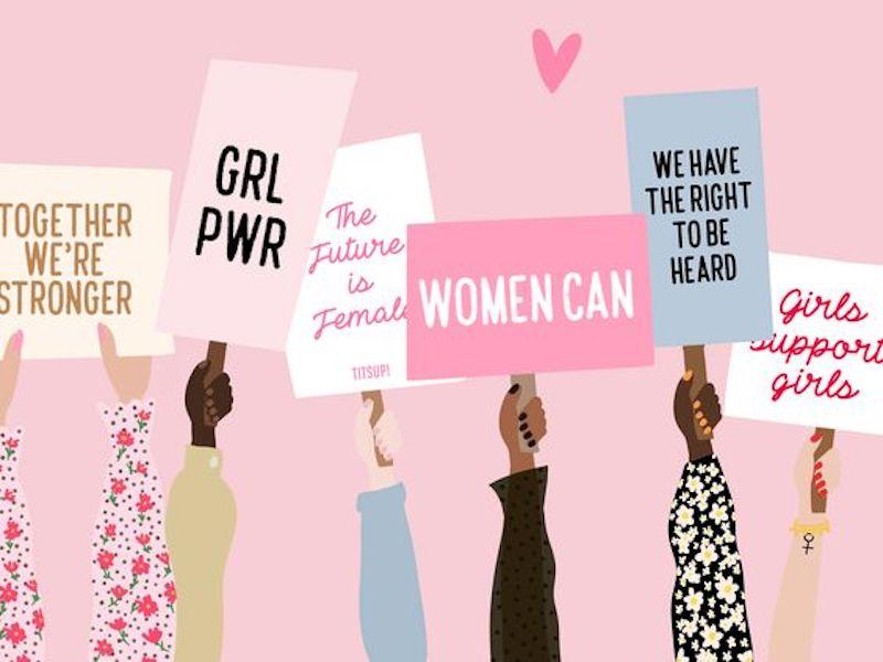 Les films d'empowerment féminin à voir absolument !