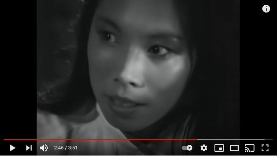 Jodi Long: enfin la consécration pour l'actrice sino-américaine ! (2/2)