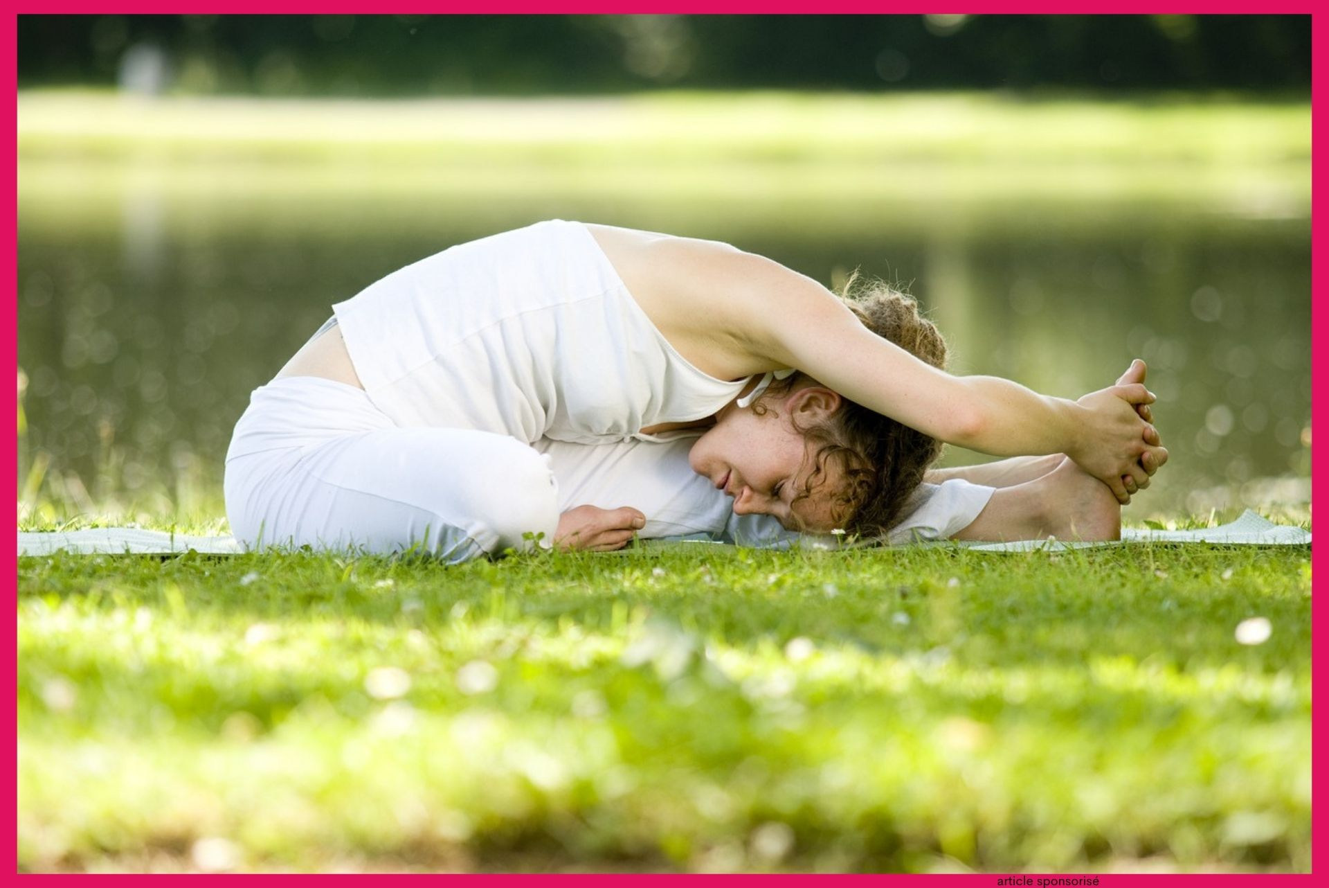 4 astuces pour s'initier à la méditation
