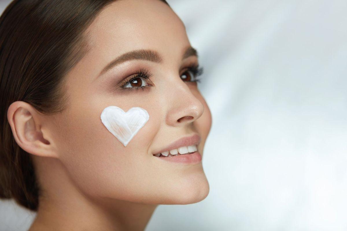 Saint-Valentin : le jour idéal pour prendre soin de soi - Ô Magazine