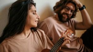 cours de ukulele