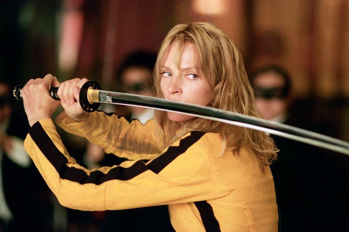Notre top 5 des héroïnes iconiques du cinéma