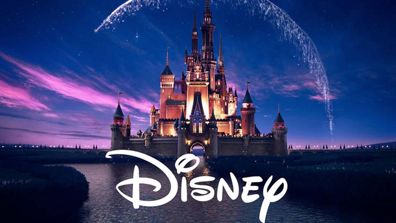 Disney, un monde merveilleux que nous avons besoin dans notre quotidien