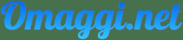 Logo Omaggi
