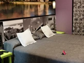 Recensione Hotels.com